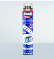Піна монтажна поліуретанова BOSMAN LUX 65L